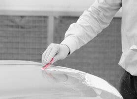 steinschlag lack reparieren steinschlag im lack reparieren 187 infos fachbetriebe finden