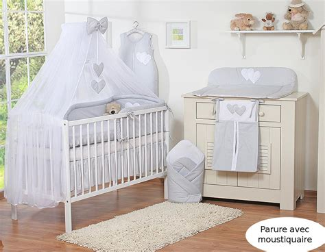 chambre bebe complete solde chambre complete bebe orchestra palzon com