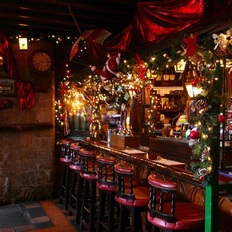 pub christmas decorations christmas decore