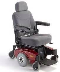 invacare pronto m71 power wheelchairs usa techguide