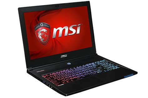 Best For 1500 Dollars by Top 10 Best Gaming Laptops 1 500 Dollars Of 2017