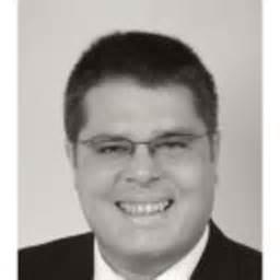 Mann Hummel Gmbh Ludwigsburg : ulrich abel vertriebsprojektleiter key account manager mann hummel gmbh xing ~ Frokenaadalensverden.com Haus und Dekorationen