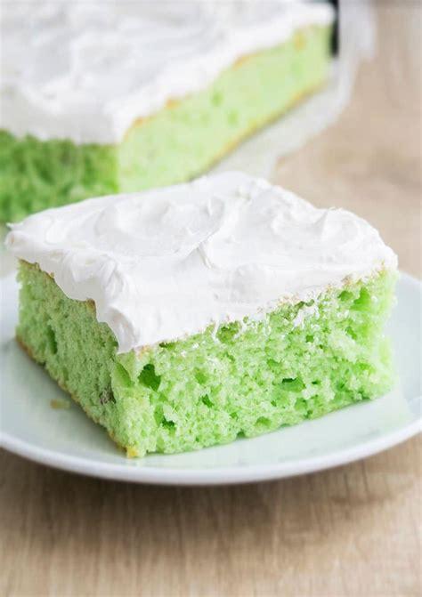 pistachio cake recipe cakewhiz