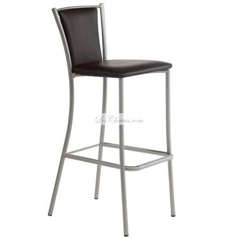 chaise hauteur assise 55 cm chaise de bar hauteur 60 cm maison design bahbe com