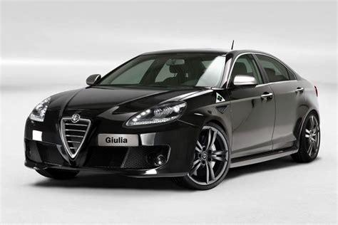 Alfa Romeo Giuletta by 2015 Alfa Romeo Giulietta Sprint Desktop Backgrounds