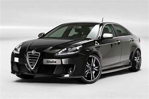 Alfa Romeo Giuletta : 2015 alfa romeo giulietta sprint full desktop backgrounds ~ Medecine-chirurgie-esthetiques.com Avis de Voitures