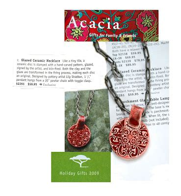 acacia catalog lily pottery acacia catalog in your mailbox
