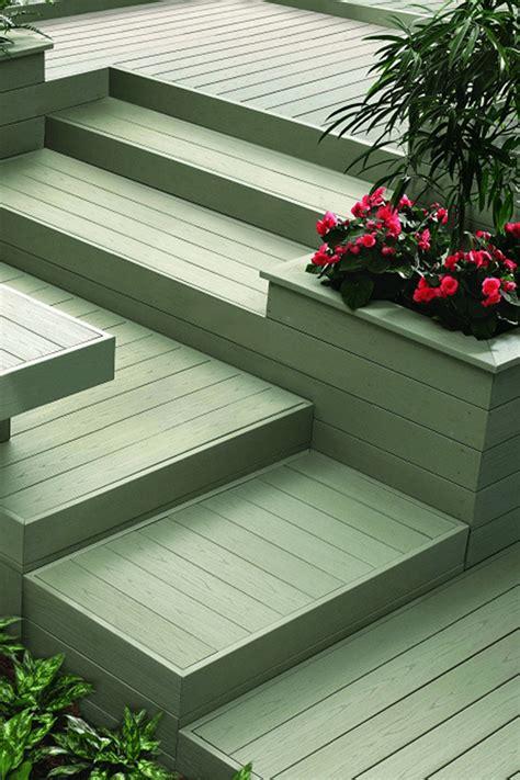 paint deck tcworksorg