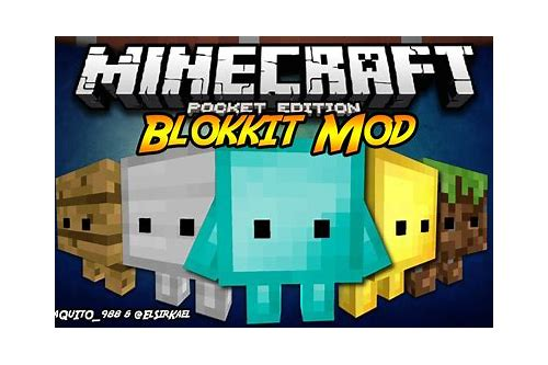 minecraft pe super tool mod download