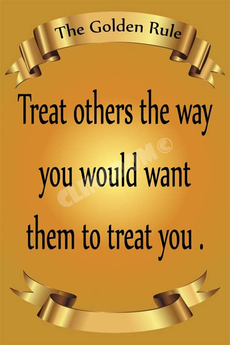 golden rule quotes tagalog image quotes  hippoquotescom