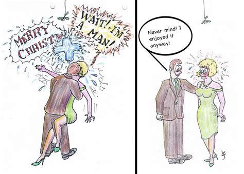 Pin By Olivia Crowe On Transgender Cartoons