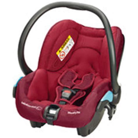 bien choisir siege auto bebe siège auto rehausseur bien choisir siège auto aubert