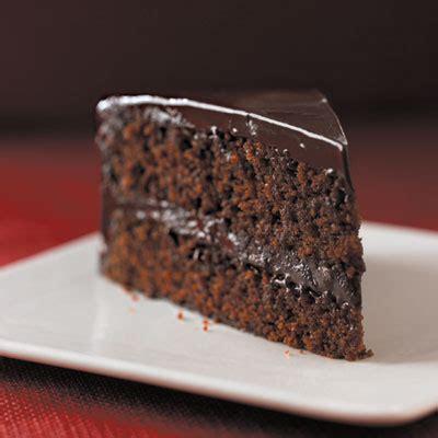 devils food cake nestle   baking
