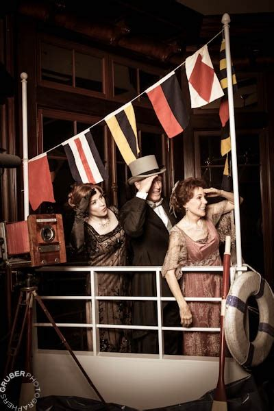 1000+ Ideas About Titanic Prom On Pinterest  Prom Themes