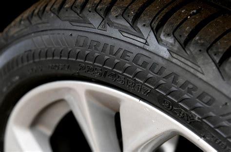bridgestones  run flat tyres   game