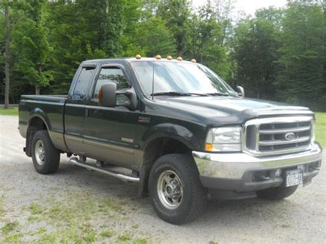 buy   ford   super duty xl standard cab pickup
