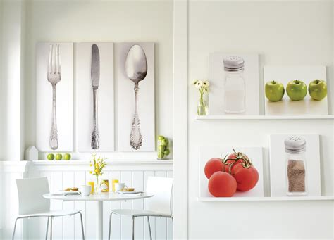 wall painting ideas for kitchen wondrous knife spoon and fork pictures as kitchen wall