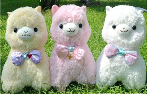 top 25 christmas gifts for 4 year old 2019 new sitting soft alpacasso stuffed plush fabric
