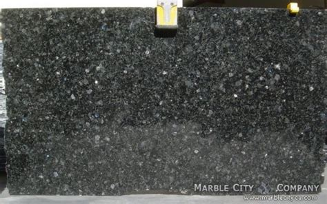 volga blue granite blue granite bay area at marble city