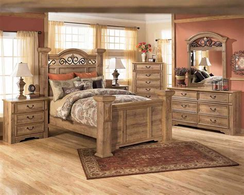 30922 country bedroom furniture primitive country home d 233 cor for bedroom sharp primitive