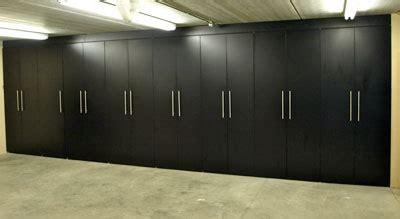 custom closets naples fl california closets estero