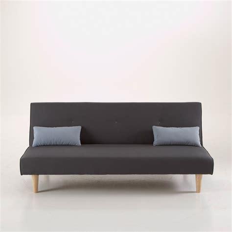 petit canapé pour chambre petit canape pour chambre ado canap xl ou microfibre