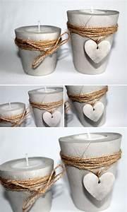 Gips Zum Basteln : 25 best ideas about valentinstag basteln auf pinterest kinder valentinshandwerk papierherzen ~ Watch28wear.com Haus und Dekorationen