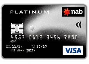 Visa Card Number : credit cards compare credit cards nab ~ A.2002-acura-tl-radio.info Haus und Dekorationen
