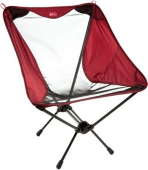 rei flex lite chair 15 of the most awesome cub scout leader gifts cub scout