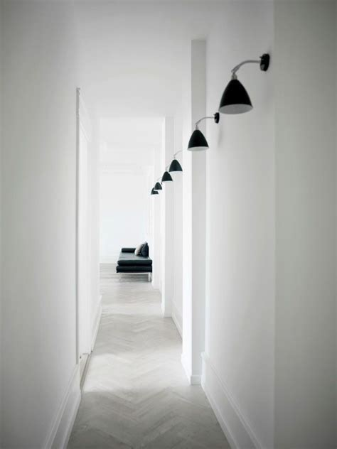 black and white hallways hallway ideas modern designer furniture and sofas
