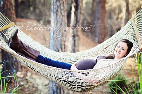 Birth In Hammock by 19 Best Lounging Around Happy National Hammock Day