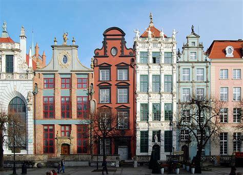 Townhouse  Wikipedia