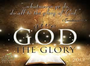 2013 theme grace bible baptist church