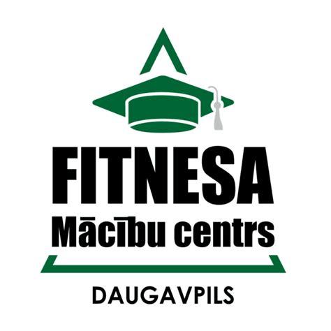 Fitnesa Mācību Centrs
