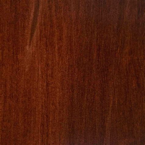 cherry wood products bay area cabinet supply