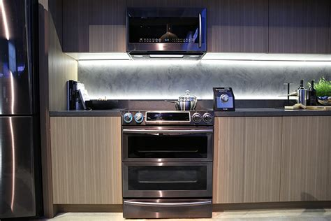 photo essay  stylish    home appliances