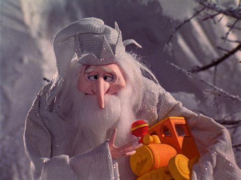 winter warlock dreamworks animation wiki fandom