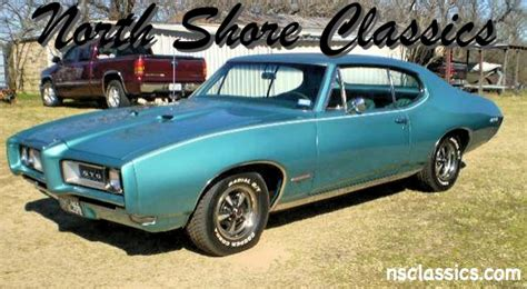 blue book used cars values 1968 pontiac gto electronic toll collection 1968 pontiac gto numbers matching stock 2368txsr for sale near mundelein il il pontiac