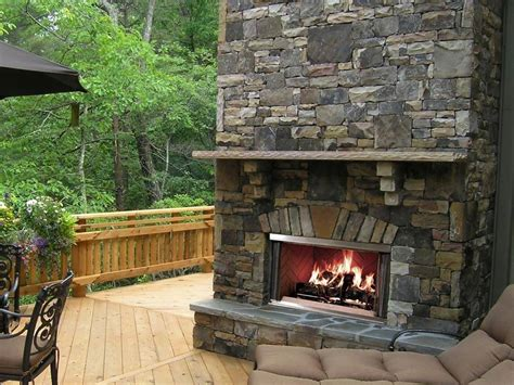 Outdoor Fireplace And Pizza Oven Combination » Photo Norwood Funeral Home Fayette Alabama Speakers Land Contract Homes For Sale In Mi Sheep 5 Depot Castle Rock Made Frosting Carry Me Williamsburg Va