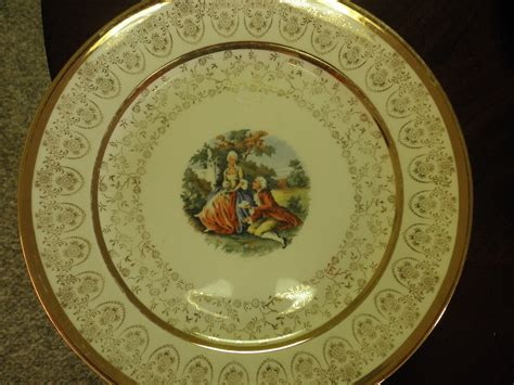 ebay cuisine antique dishes pictures to pin on pinsdaddy