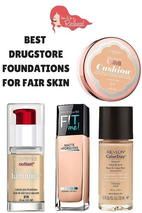 best drugstore light coverage foundation 17 best images about uroda on pinterest makeup