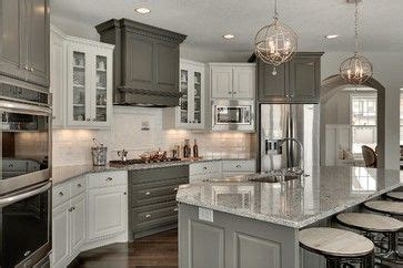 ideas for kitchen design photos 9 best countertops images on kitchen designs 7405