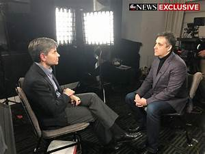 Ex-Trump lawyer Michael Cohen says Trump knew it was wrong ...