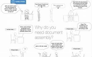 what are the best online document assembly tools quora With online document assembly