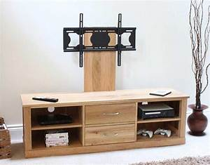20 Best Ideas Wide Screen Tv Stands Tv Cabinet And Stand