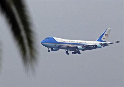 david cameron  world leader  fly  air force