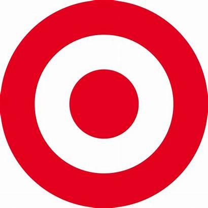 Iconic Logos Target Popular Min