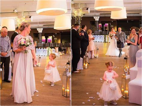 wedding stationery shops glasgow city centre stylish natural 29 glasgow wedding glasgow city centre