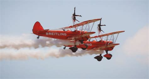 classic wings classic vintage flights and flying lessons at iwm duxford