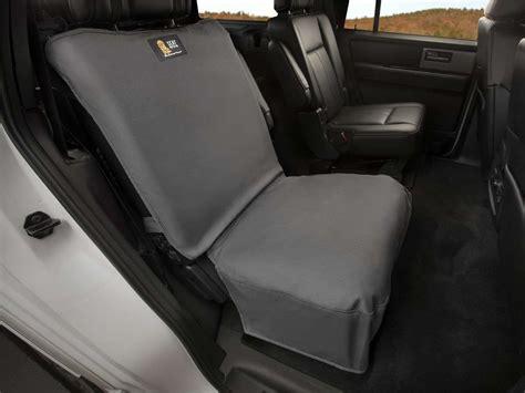 dsi automotive weathertech universal seat protector